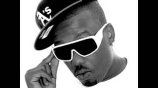 J-Doe - Coke, Dope, Crack, Smack (Remix) (Feat. Busta Rhymes, David Banner & T-Pain) (2011)