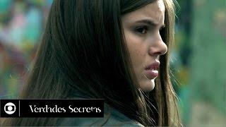 Verdades Secretas: capítulo 1 da novela, segunda, 8 de junho, na Globo