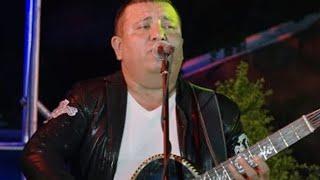 """Los Nuevos Rebeldes - Soy Alegre (Video 2018) """"Exclusivo"""""""