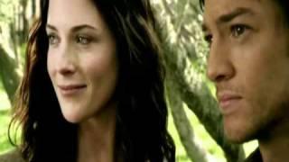 Can't Keep On Loving You, Richard/Kahlan