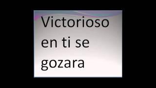 Cristian Hernandez Hagamos Fiesta musica cristiana