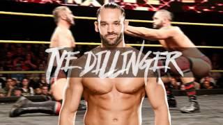"WWE: ""Ten"" ► Tye Dillinger Theme Song"