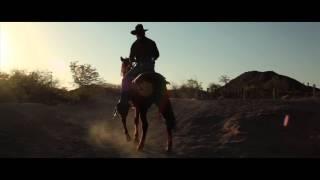 """Trailer oficial de """"La venganza de Mauricio""""."""