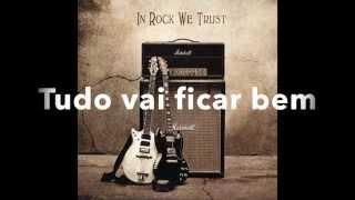 Rock The Blues Away AC/DC - Letra Tradução