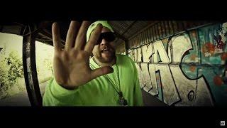 TEDE - PIĘĆ REMIX / PROD. TASTY BEATZ / SCRATCH DJ CUBE (VIDEO)