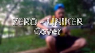 Zero - Liniker (Cover) | Quarta Acústica