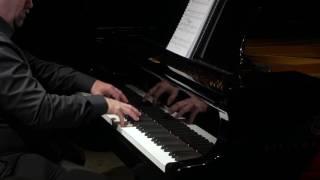 Minuet - Grade 1 RIAM Piano Albums 2017