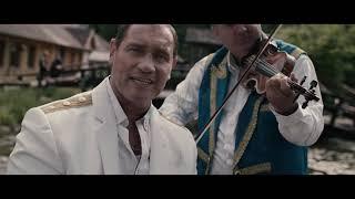 Éder Gabee/Bunyós Pityú-Mikor Egerszegen felkel a nap(Official Music Video 2019)