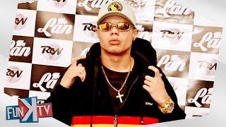 MC Lan - Tudo Piranhona, Tudo Putiane (DJ Murilo Azevedo) Lançamento 2017 | Funk TV