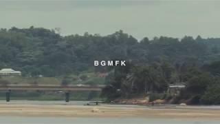 BGMFK - Loin (Teaser)