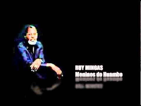 ruy-mingas-meninos-do-huambo-myke-mendes