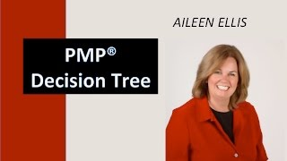 Aileen's PMP Exam Sample Question on Expected Monetary Value