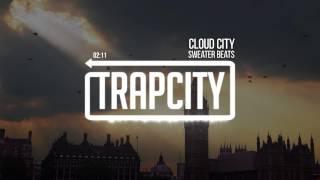 Sweater Beats - Cloud City