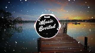 Tarro & PLVTINUM Champagne & Sunshine (Ellusive Remix) - [Bass Boosted]