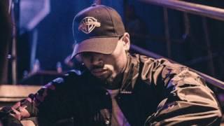 Chris Brown - Str8 Shots