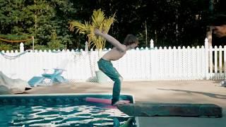 """MATT OX - """"Messages"""" (Official Music Video)"""