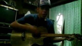 pagsure oi acoustic by chunx