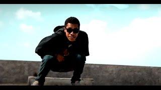 D3ViL.k - AMÉ (Official Video)