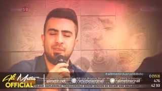 Arsız Bela – Akşam Olur Karanlığa Kalırsın - Canlı Performans – Kanal58