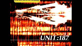 Unit:187 - Planet Claire (B52's cover)