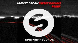 Ummet Ozcan - Sweet Dreams