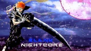 Nightcore - Evolution (xKito Cut)