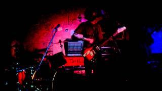 Celery Troff - - OH YEAH!   Live @ Plan b Lounge Moncton NB