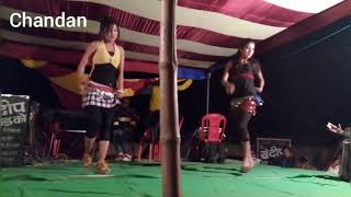 Piyawa se pahile Hamar Rahlu new Bhojpuri song 2017 Ritesh pandey