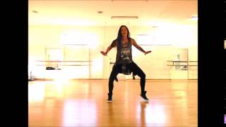Zumba®/Dance Fitness - *Pran Pie/DanceHall*
