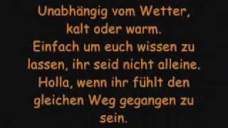 Eminem - Not Afraid (Deutsche Übersetzung)