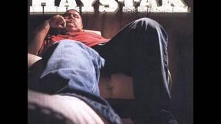 Haystak - Cool People