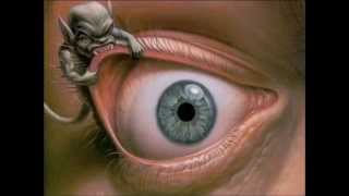 The Braincell Ft. ChuckY - Open your eyes