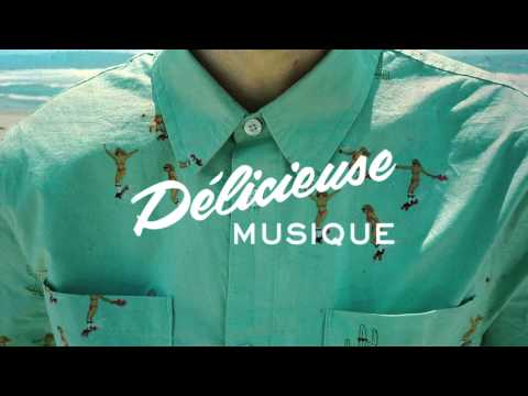 detroit-swindle-you-me-here-now-delicieuse-musique
