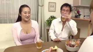Top EDM Remix | Best Japanese Romance Movies 2018 [New Video]