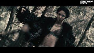 Dirtcaps feat. Rochelle - Fools Paradise (Official Video HD)