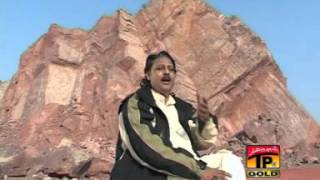 Gaya Mukkar Piyar Tun Dhola - Allah Dita Lune Wala - Launching Show - Album 3 - Official Video