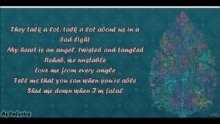 Terror Jr - Say So |Lyrics| - |HD|