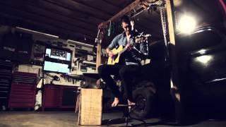 Spencer Allan Patrick -- Smithfield Street (Official Video)