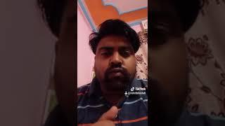 Bagpat baghpat only entertenment rohit bhedda(2)