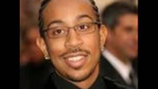 Ludacris- Yous A Hoe