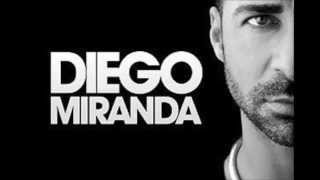 Diego Miranda - Let Me Go