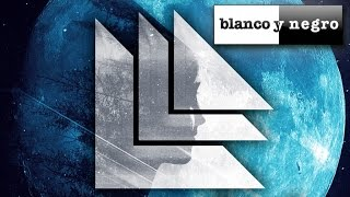 Thomas Newson & Magnificence Ft. Alex Joseph - Tonight (Official Audio)