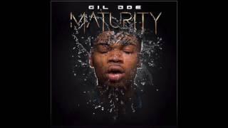 Gil Joe - Oh! Lord ft Mr & Mrs Joseph (Official Audio)
