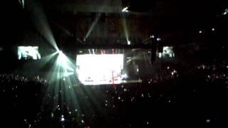 Sade - Cherish the Day (LIVE @ 1st Mariner Arena)