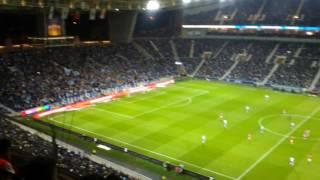 Como o Benfica Nunca Houve fcp X SLB
