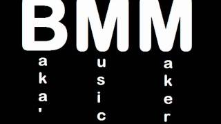 [BMM] [1/3] Peaceful Dreams