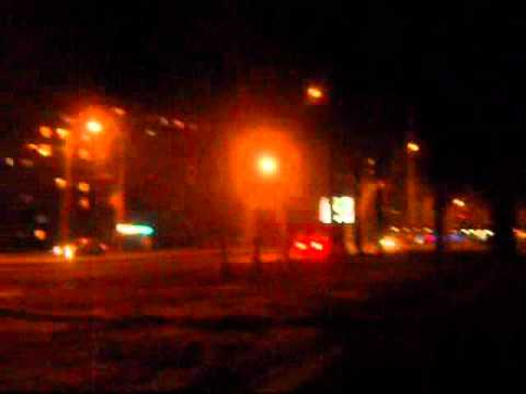 17.01.2012 Zaporizhzhya.Ukraine..wmv