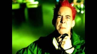 Linkin Park & Disturbed - One Stupefying Step