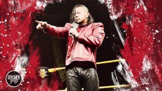 "2016: Shinsuke Nakamura Unused/Custom WWE Theme Song - ""The Rising Sun"" (Cover) + Download Link ᴴᴰ"