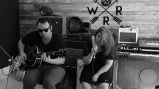 Hillary Wallace And The Death - One Sided (Original/Acoustic)